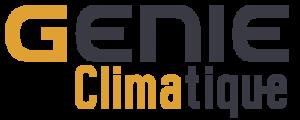 Climatique Genie