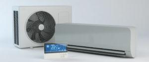 Prix de climatiseurs : climatiseurs monosplits