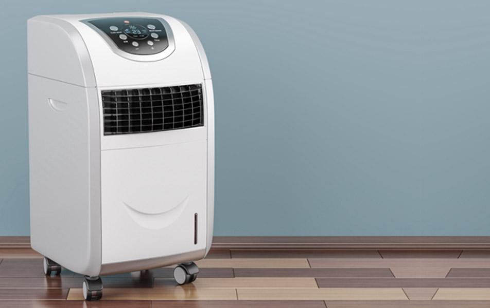 Prix-de-climatiseurs--climatiseurs-mobiles